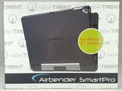 NEW TRENT Computer Accessories AIRBENDER SMARTPRO NT56B